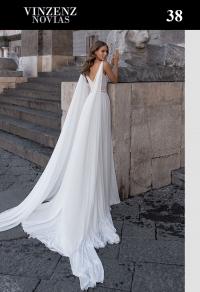 vinzenz-novias-2022-076