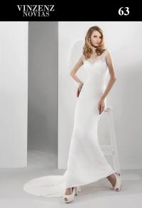 vinzenz-novias-2022-125
